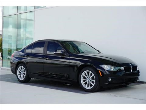 Car Inspection College Station >> Certified Pre Owned Vehicles Bmw Of Brazos Valley